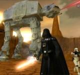 Star Wars Battlefront 2 на виндовс