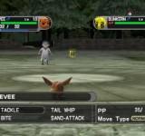 Pokemon XD Gale of Darkness на виндовс