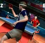 Rockstar Games presents Table Tennis на ноутбук