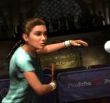 Rockstar Games presents Table Tennis взломанные игры