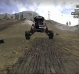 MX vs ATV Unleashed на виндовс