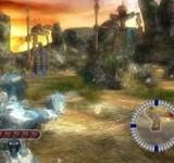 Bionicle Heroes на ноутбук