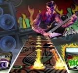 Guitar Hero 2 полные игры