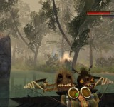 Oddworld Strangers Wrath взломанные игры