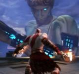 God of War 2 взломанные игры