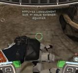 Star Wars Republic Commando Order 66 взломанные игры