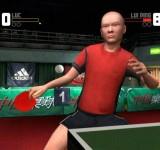 Rockstar Games presents Table Tennis полные игры