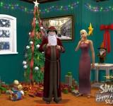 Каталоги The Sims 2 на виндовс