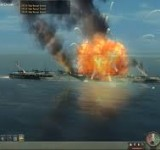 Silent Hunter 4 Wolves of the Pacific на ноутбук