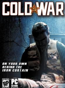 Скачать игру Cold War через торрент на pc