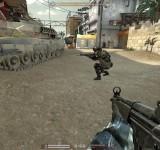 Alliance of Valiant Arms полные игры