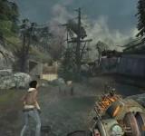 Half Life 2 Episode One взломанные игры