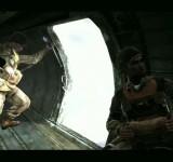 Medal of Honor Airborne полные игры