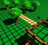 Куб полные игры