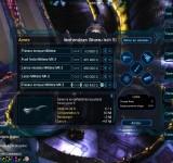 Darkstar One взломанные игры