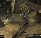 Killzone Liberation взломанные игры