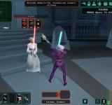 Звездные войны Рыцари старой Республики 2 Лорды ситхов на виндовс