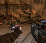 CellFactor Combat Training полные игры