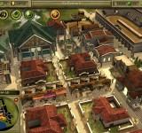 CivCity Rome полные игры