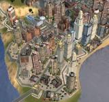 City Life на ноутбук