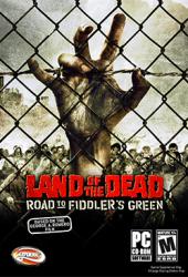 Скачать игру Земля Мертвых Дорога на Фиддлерз Грин через торрент на pc