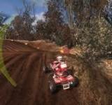 MX vs ATV Unleashed взломанные игры