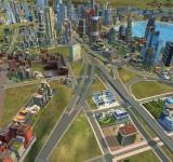 City Life полные игры
