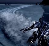 Armored Core 4 полные игры