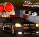 Midnight Club 3 DUB Edition на виндовс