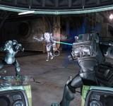 Star Wars Republic Commando Order 66 на виндовс