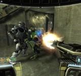 Star Wars Republic Commando взломанные игры
