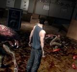 ObsCure 2 взломанные игры