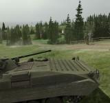 Armed Assault полные игры