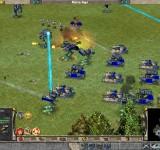 Empire Earth 2 на ноутбук