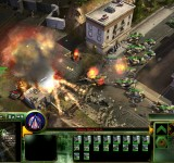 Act of War Direct Action взломанные игры