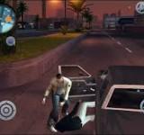 Driver Vegas полные игры