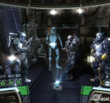 Star Wars Republic Commando на виндовс
