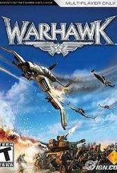 Скачать игру Warhawk через торрент на pc