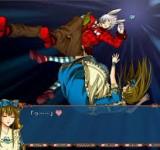 Алиса в Стране Сердец взломанные игры