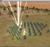 Dominions 3 The Awakening полные игры