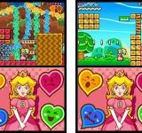Super Princess Peach полные игры