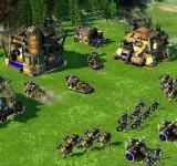 Empire Earth 3 полные игры