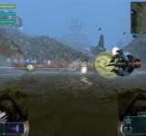 Механоиды 2 Война кланов полные игры