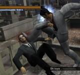 Yakuza 2 полные игры