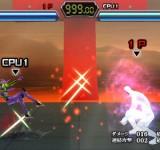 Neon Genesis Evangelion Battle Orchestra полные игры