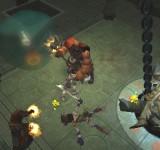 Dungeon Siege Throne of Agony полные игры