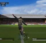 FIFA 06 на виндовс