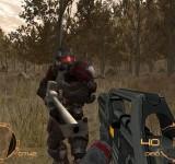Chrome SpecForce взломанные игры