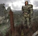 Сталкер Тень Чернобыля взломанные игры