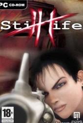 Скачать игру Still Life через торрент на pc